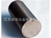 供应不锈钢316黑棒 、 棒材