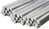 供应304、303不锈钢方棒,不锈钢棒材