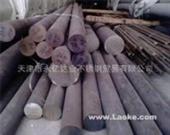 专业批发 不锈钢棒材 圆钢  不锈铁光圆 质量有保障 价格最实惠