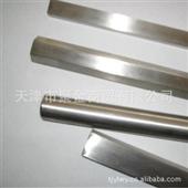 天津优质316L不锈钢棒 316L不锈钢棒六角棒 量大优惠