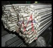 供应不锈钢316L棒材 304不锈钢棒材 304进口不锈钢棒材
