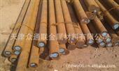 国标1Cr25Ni20Si2耐高温圆钢 棒材