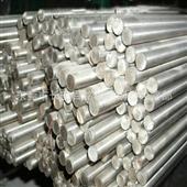 东莞长安批发供应SUS317L不锈钢棒材