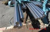 锅炉梁子专用310S不锈钢棒/2520不锈钢棒材