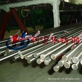 利宏不锈钢,专业生产不锈钢棒材,戴南不锈钢棒,厂价直销