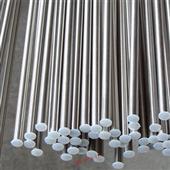 国强长期供应316L不锈钢棒 保证质量 国标 不锈钢棒材