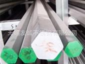 304不锈钢 六角棒 六角钢 无锡不锈钢 304六角棒 订做304棒材