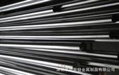 深圳销售416不锈钢棒SUS416不锈钢圆棒六角棒