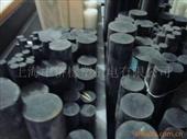 供应100-190mm  PVC(A级) 北京棒材