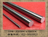 310S不锈钢棒 不锈钢黑棒310S 厂家直销 质优价廉 不锈钢光圆310S