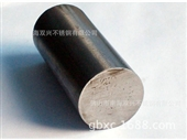 大量生产 不锈钢光元 304不锈钢棒 不锈钢黑元