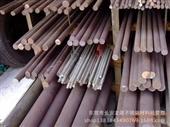 厂家直销不锈钢棒材 不锈钢棒棒 304不锈钢棒材