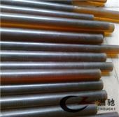 厂家直售 pei棒 进口pei棒 浙江优质进口PEI棒材批发