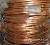 供应CuA110Fe铝青铜棒材板材 铝青铜热处理  苏州金壹佰