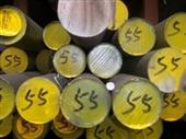 304不锈钢棒 304不锈钢圆棒 304不锈钢棒材价格 天津304不锈钢棒