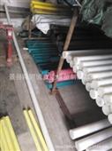 超高分子量聚乙烯棒 直径60mm pe棒材【 现货供应】