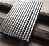 广东供应进口 国产304不锈钢圆棒 日本SUS304不锈钢棒材 304钢棒
