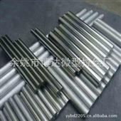 专业销售不锈钢磨光棒 浙江不锈钢棒材 不锈钢棒材批发