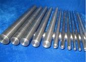 供应【420F】不锈钢圆钢——【420F】不锈钢板——现货销售
