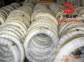 供应:301不锈钢棒材 316L不锈钢线材 环保不锈钢线材 不锈钢棒材