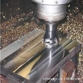 【模具钢材】德国1.2436高耐磨冷作工具钢 1.2436圆棒 1.2436棒材