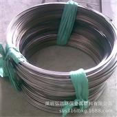 高品质/高质量420J2不锈钢线材 现货420不锈钢棒材