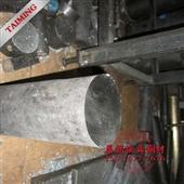 东莞SUS316N 不锈钢棒  钢板 日本进口JIS标准 现货