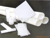 供应F4棒,塑料王棒,PTFE棒,聚四氟乙烯棒
