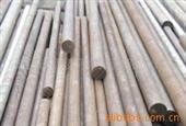 重庆销售304不锈钢扁钢专业销售各类不锈钢棒材(图)