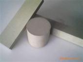 供应德国PEEK板材PEEK棒材进口PEEK板棒,耐高温,韧性好