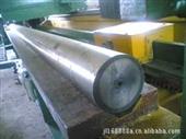 批发W9Mo3Cr4V工具钢