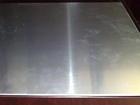 大量批发美国AL5754铝合金板,防锈铝5754铝合金棒材(美铝)
