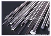 供应热轧黑圆不锈钢棒材 420、430、431、434冷轧光亮不锈钢棒子