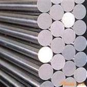 316不锈钢棒材 316不锈钢棒材价格 316不锈钢棒材生产