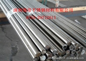 供应SUS317L不锈钢棒材 进口/国产