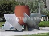 【现货供应】304/2B优质不锈钢板 不锈钢型材 /不锈钢棒材