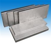 深圳提供供应 5A02铝合金棒材材质保证