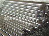 环保工厂热销推荐SUS416不锈铁棒材