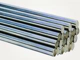 供应不锈钢棒材   联系电话:0371—67005199