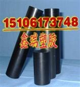德国进口加玻纤PI棒//灰褐色聚酰亚胺棒//黑色PI棒材