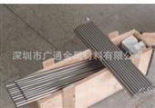 供应SUS440C大小直径不锈钢棒材/耐磨440C精磨不锈钢棒材