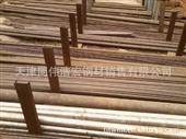 耐温防腐316L,316不锈钢棒,抛光304,304L不锈钢棒材【量大从优】