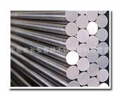 春林供应201 20mm 不锈钢棒材 日本进口440B不锈钢棒材