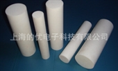PVDF棒材 品质保证,管材,套管