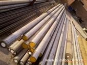市场价格供应不锈钢棒201、202不锈钢棒材 规格齐全