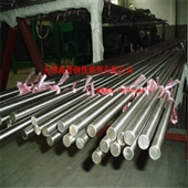 供应优质304不锈钢棒 光亮304不锈钢棒材