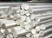【现货供应】∽不锈钢棒材∽304不锈钢棒⌒316不锈钢棒 钢材