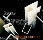 北京飞色德国GEHR供应德国进口PVC-U棒材