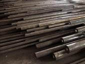 本公司出售304、316L不锈钢棒材