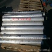 厂家生产【5083铝棒】国家标准铝合金棒材 规格齐全